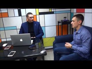 Шок говорят о RedeX. НОВЫЙ офис в центре Москвы по обмену биткойнов. bitcoin,