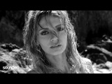 Anton Ishutin ft. Irina Makosh - Feebleminded (Original Mix) Video Edit