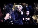 30 мар 2011 г OFFICIEL Showcase Dracula l'amour plus fort que la mort extraits