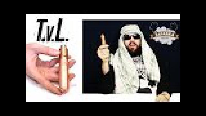 Мехмед Обзор - Клон мехмода TVL