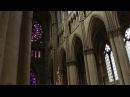 Cathedrale Notre Dame De Reims France