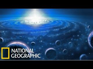 Тайны мироздания | Искривление времени (National Geographic HD)