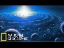 Тайны мироздания Искривление времени National Geographic HD