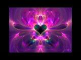 Veni Redemptor Gentium - Paul Schwartz