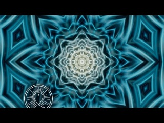 Meditation music to relax mind Body: Spa music, massage music, water sounds meditation