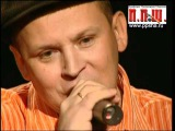 Юрий Белоусов - клип_Голубка сизокрылая