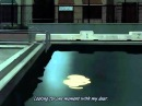BECK Moon on the water - Maho Koyuki (High Quality)