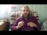 Открытая Семинария11/23 Где пропадала книга Еноха