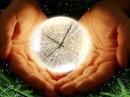 Определяем время рождения и дату брака