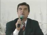 Олег Ухналёв - И не то, чтобы