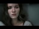 гр.БУМЕР - Не плачь нарезки из фильма - КРЕМЕНЬ (360p)