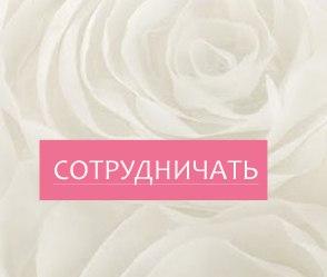 goo.gl/forms/VNLbBYe0GDoxCXHn2