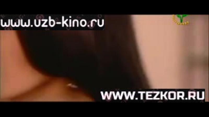 WWW.TEZKOR.RU - Kelin Келин (Hind serial Ozbek Tilida 2016) 59-qism UZB-KINO.RU