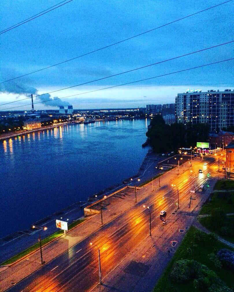 купить квартиру в санкт-петербурге с видом на неву получился замечательный
