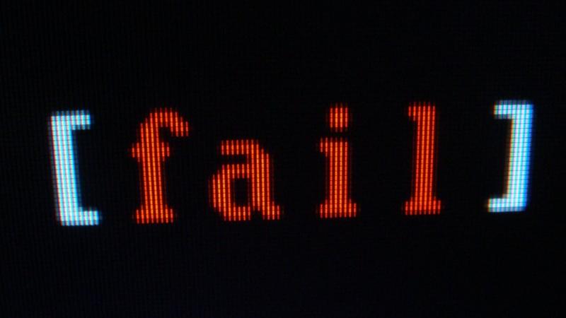 ArcheAge | Точим шмод во 2 эпоху или Нукси fail...
