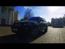 Тест-драйв BMW X5 E70.Баварский Локо! - видео с YouTube-канала Евгений Кулешов