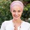Даша Каболова. Кундалини йога и медитация