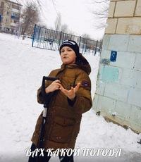 Дмитрий Можин