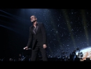 George Michael - Praying For Time  (Live at The Palais Garnier Opera House in Paris)