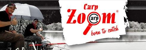Продукция CarpZoom