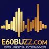 E60buzz.com.ng