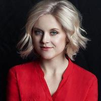 Анна Делуна