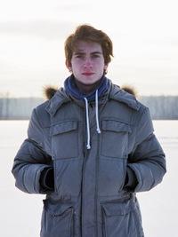 Макс Абаляев