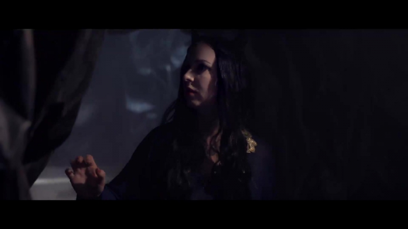 Dark Sarah Little Men (2016)Neo-Classic, Symphonic Metal