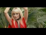 Наталья Гордиенко  feat Mohombi - Habibi (Official Music Video)