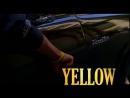 Mahjongg a k a Yellow Teaser 2010