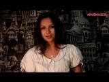 Нюша - Только (cover by Ксения Толстошеева),красивая девушка классно спела кавер,отлично поёт,красивый классный голос,поёмвсети