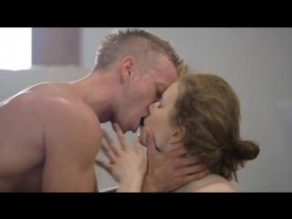 [поцелуй со спермой] ksenija_and_dennis_reed