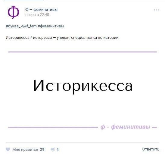 https://pp.vk.me/c626923/v626923455/2840d/u3YR2cXrqTg.jpg