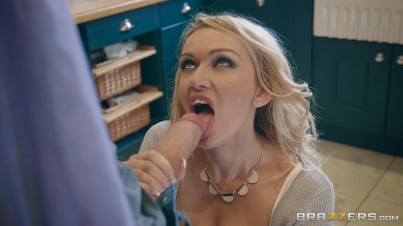 Amber Jayne, Dont Fuck The Mother In Law MILF, Blonde, bwc, busty, all sex, fantasies, incest, new porn
