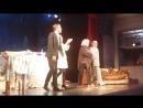 ЗАЛОЖНИКИ ЛЮБВИ10/07/16/Театр Эстрады.