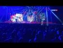 Юбилейный концерт Игоря Крутого В жизни раз бывает 60. Часть 2