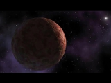 Тайны Чапман - Переселение на другую планету возможно? [03/10/2016, Документальный, SATRip]