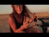 Иван Дорн feat Кравц Прониклась Мной (DJ Romeo Anton Liss Club Edit)_HD