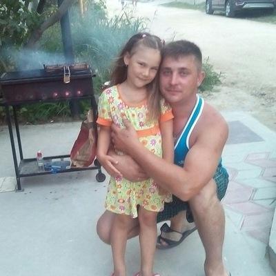Андрей Арсеньев