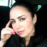 Екатерина Сачивко
