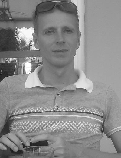 Андрей Черданцев
