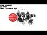 Nick Sparkle - Exodus (original mix)
