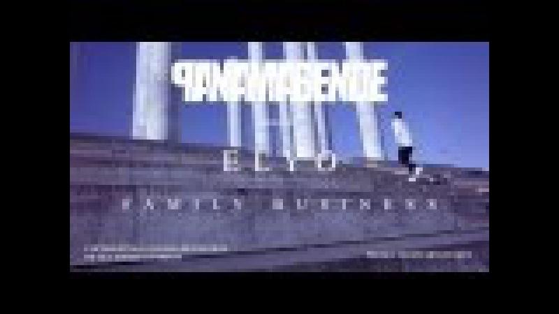 ELYO FAMILY BUSINESS PANAMABENDE