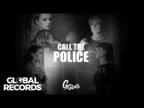 G Girls - Call The Police Dario Vega Remix