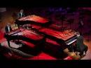 Bel Suono - Богемская Рапсодия (Большой зал консерватории, 2016)