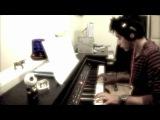 Goodbye (Hachiko theme) - Jan A.P Kaczmarek - Piano Cover