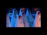 Vangelis - Mythodea - Movement 1