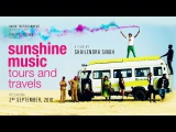 Sunshine Music Tours and Travels | A Film by Shailendra Singh | #SMTT | Latest Hindi Movie Teaser