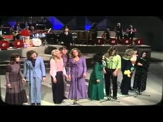 James Last & Orchester & Chor - Mamy Blue 1971