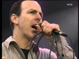 Bad Religion - Generator (Rock am Ring 2004, HQ)